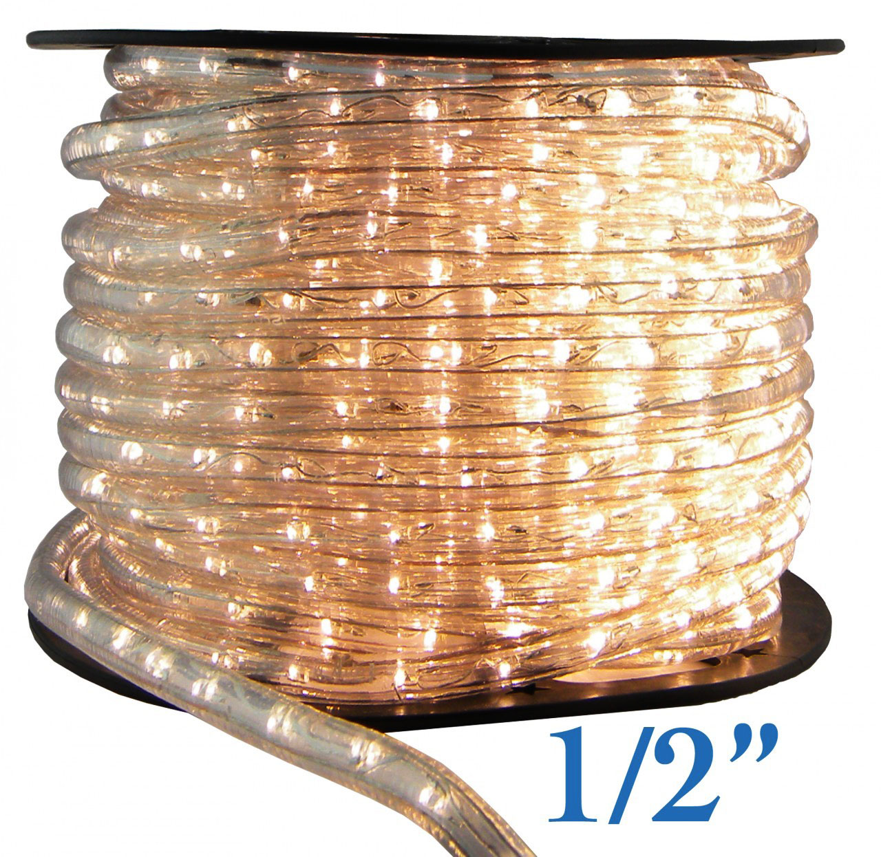 How to cut rope light 12v 2 wire rope light spool 05inch 59117136492475812801280g aloadofball Choice Image