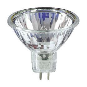 12v-20w-halogen-mr16-light-bulb.jpg