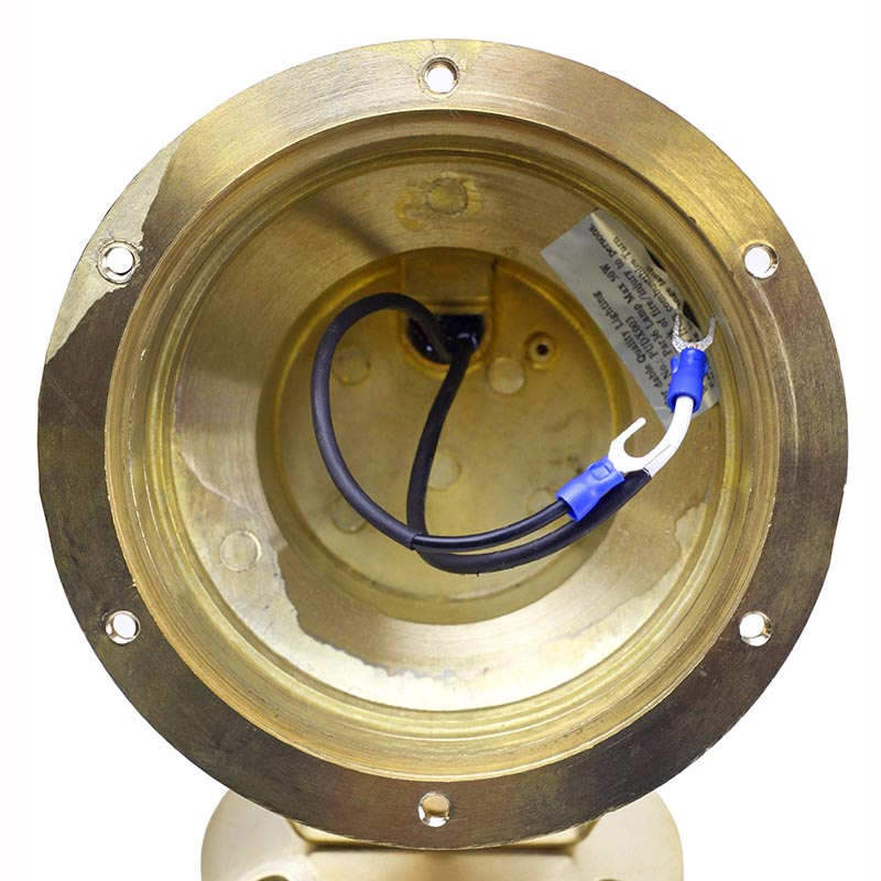 12v-cast-brass-underwater-flood-light-bulb-compartment.jpg