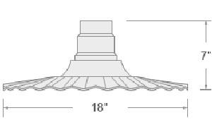 18-inch-radial-wave-shade-diagram.jpg