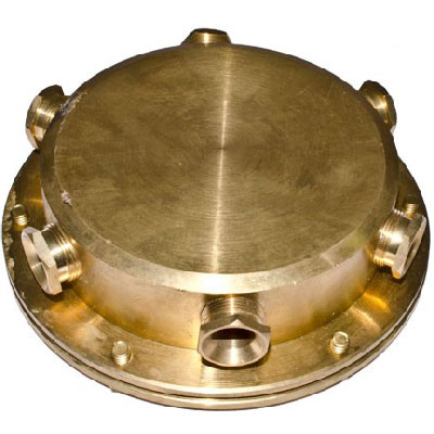 6-way-brass-underwater-junction-box-uwb-6-1-input-5-output-bottom.jpg