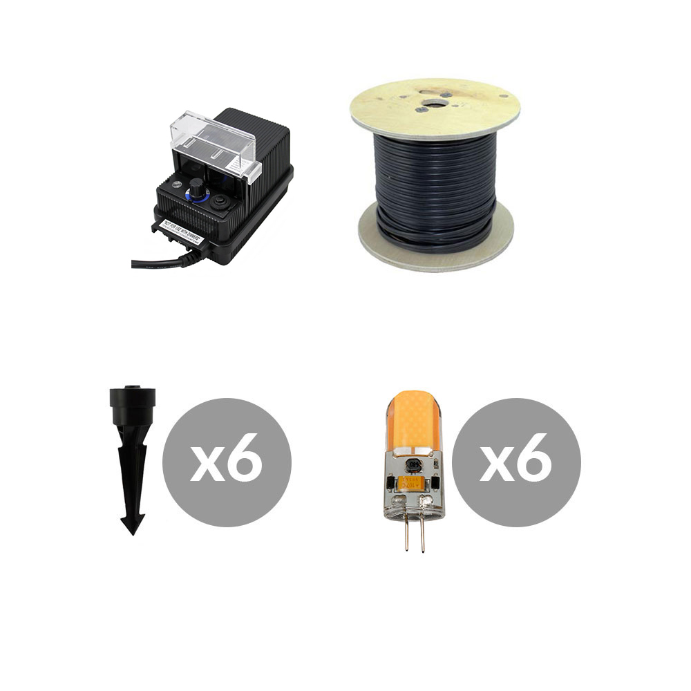 6path-kit-contents1.jpg