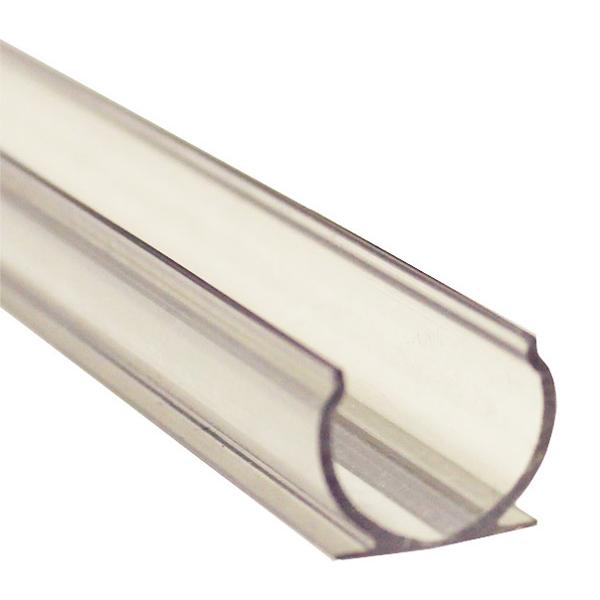 Outdoor Grade LED Rope Light | 513PRO Series | AQLighting