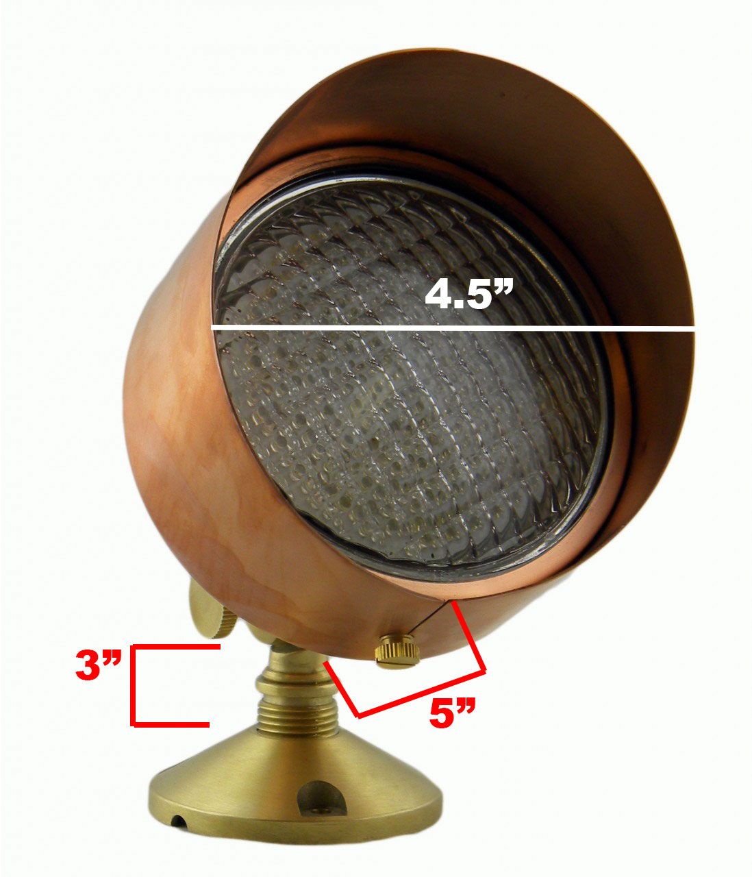 ps113-cp-raw-copper-outdoor-flood-light-dimensions.jpg