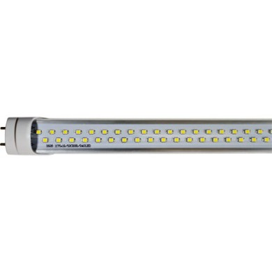 led-t8-retrofit-light-tube-18w.jpg