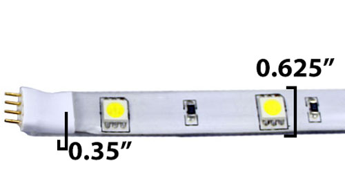 led-tape-light-dimensions-rev-2.0.jpg