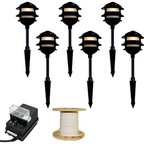 pat3r-6-led-pagoda-diy-landscape-light-kit-shown-in-black-1.jpg