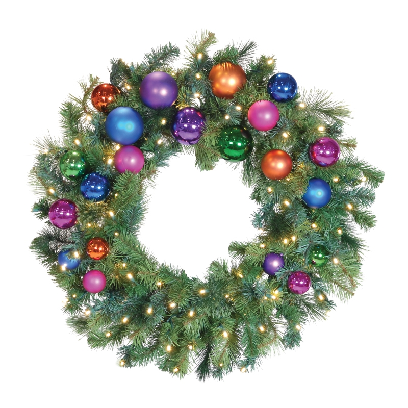 winter-gala-x-mas-christmas-36-inch-decorated-wreath.jpg